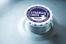KegCaps_StrangerCreek_TH